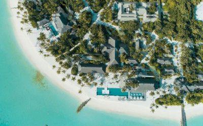 Her er det bedst at bestille all inclusive afbudsrejser til Maldiverne