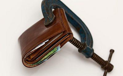 Det er faktisk muligt at låne penge til trods for RKI registrering