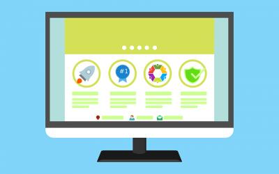 3 ting du skal huske, når du laver en ny hjemmeside