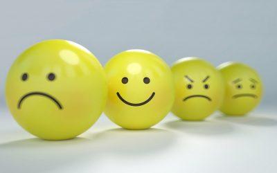 3 gode råd til at få en bedre hverdag