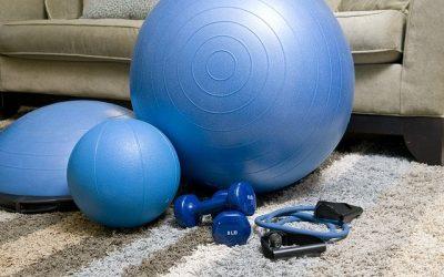 Crosstrainer – bedst for din sundheden (og dine led vil takke dig)