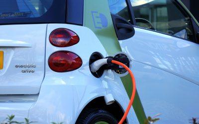 Gode grunde til at købe en elbil