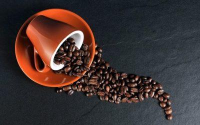 Køb den gode kaffe hos Noru